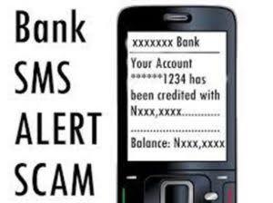Latest Fake Bank Alert Tool – Flash Funds Tool 2020