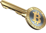 Bitcoin Private Key Finder Software Convert Non-Spendable To Spendable