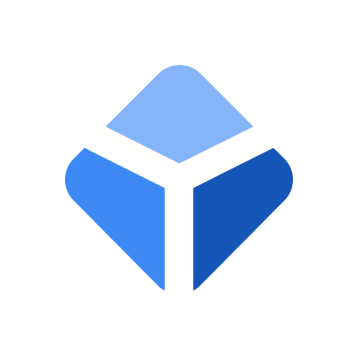 Fake Blockchain Apk – Download Fake Blockchain